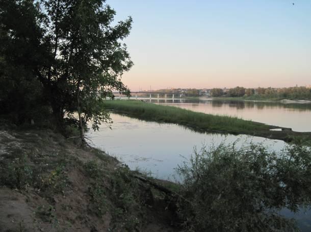 Продам земельный участок под ИЖС , Средняя Ахтуба, фотография 4