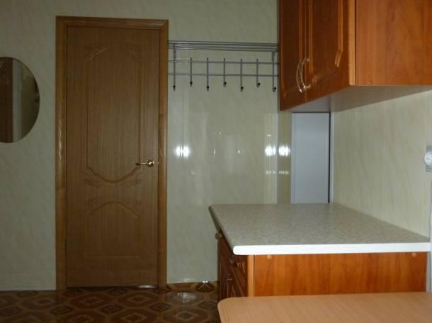 Продам квартиру в коттедже, фотография 2