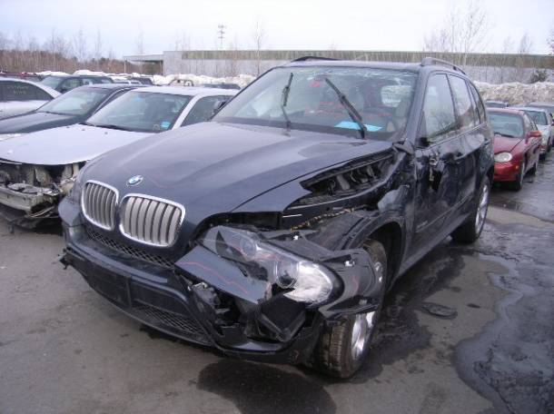 куплю авто от 2003 г. .в. , фотография 1