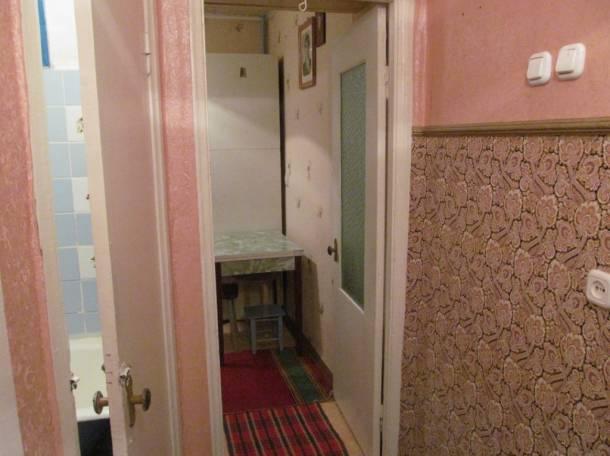 Продам 2хкомнатную квартиру в Людиново, Урицкого 25, фотография 5