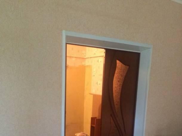 Продам 3-комнатную квартиру, ул.Ленина, фотография 1