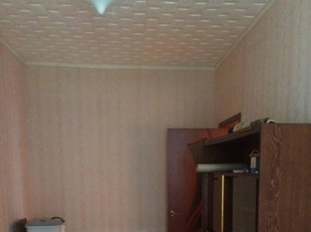 Продам 3-комнатную квартиру, ул.Ленина, фотография 2