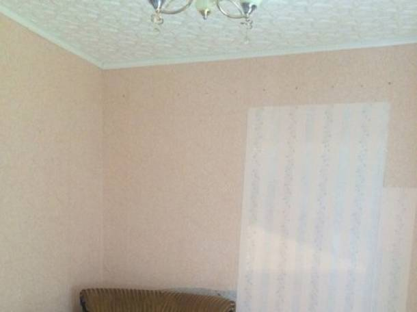 Продам 3-комнатную квартиру, ул.Ленина, фотография 4