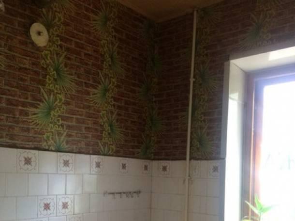 Продам 3-комнатную квартиру, ул.Ленина, фотография 5