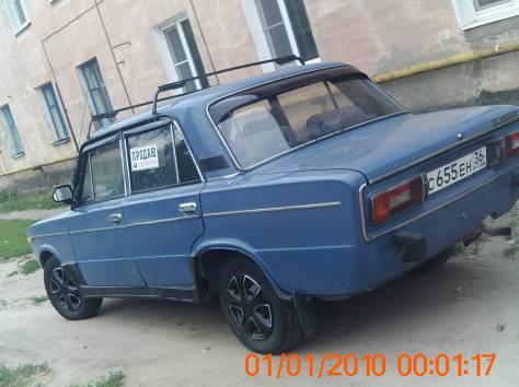 легковой автомобиль, фотография 5