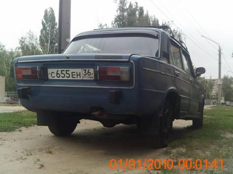 Легковой Автомобиль, фотография 4