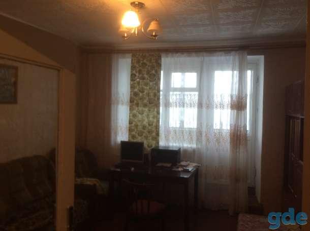 Продам 3-х комнатную квартиру в центре, ул Советская, 86, фотография 6