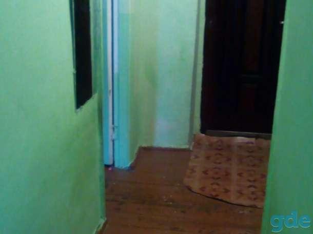 Продам Квартиру, Ул.Свердлова, фотография 3