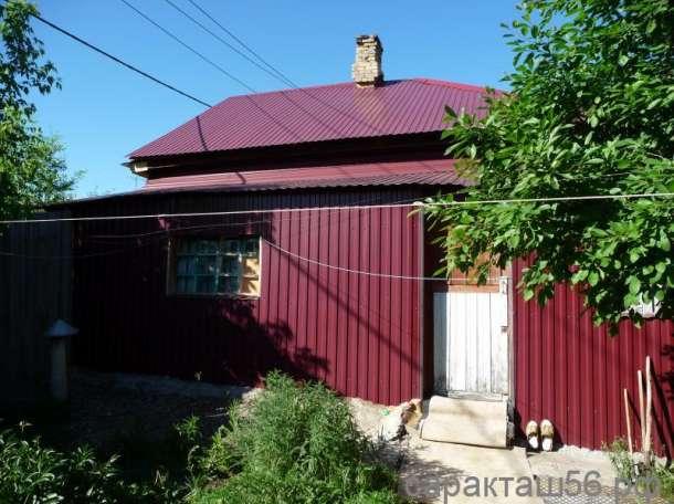 Продам земельный участок, ул.Мира 24, фотография 1