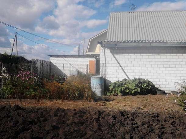 Продам дом в Челябинской области, с.Канашево, ул. Советская, 50., фотография 10