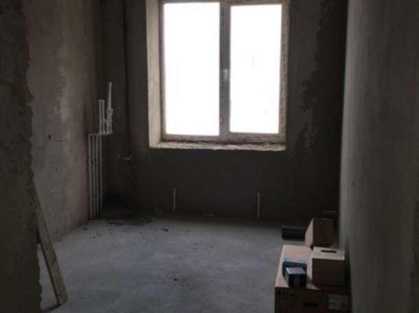 Квартиры, фотография 5