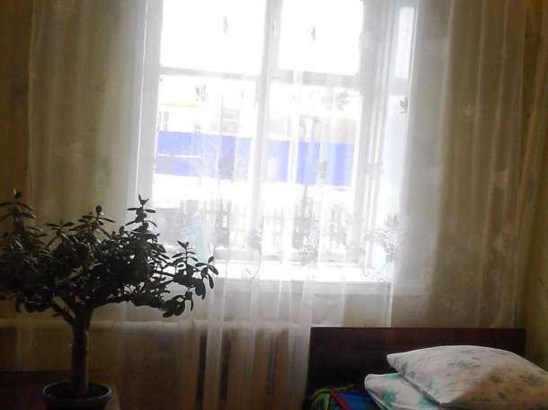 Очень срочно продам дом, Рязанская область, район, село Ленино, ул.Центральная, фотография 4