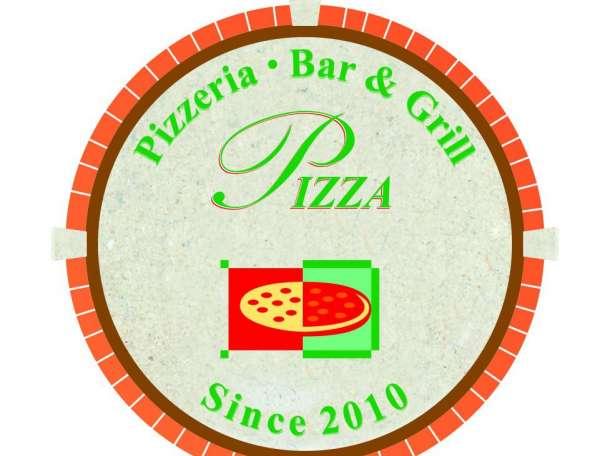 Приглашаем пиццевокера, фотография 1