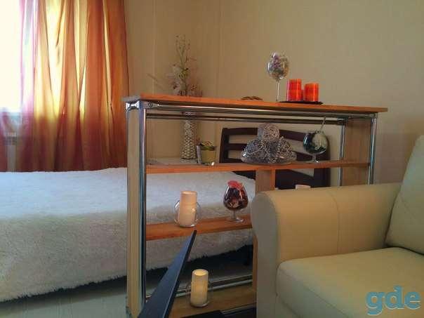 Отличная однокомнатная квартира, Парфенова, 15, фотография 3