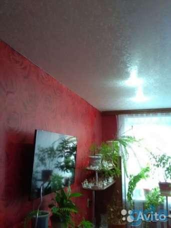 Продам 2-х комнатную квартиру, Краснознаменная 45, фотография 1
