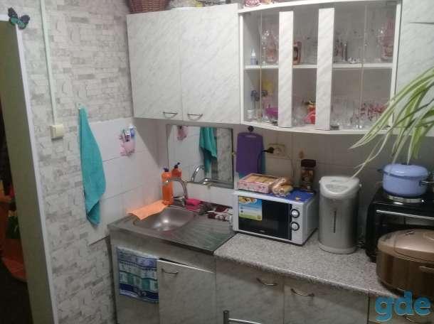 Продам комнату в общежитии.Собственник., 7.65.6, фотография 3