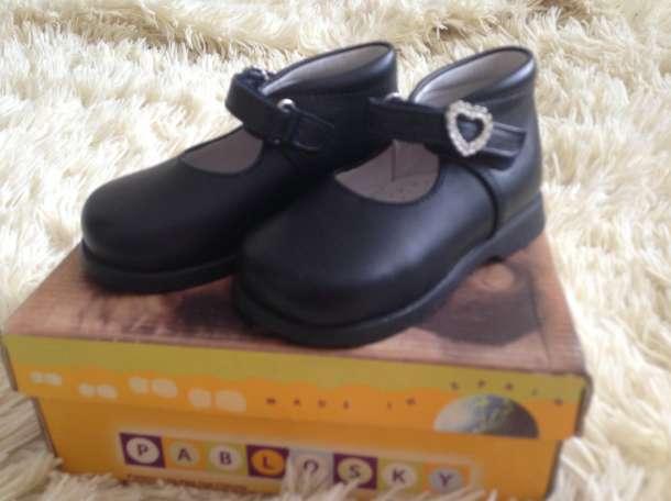 Распродажа!!! новая обувь!!!, фотография 4