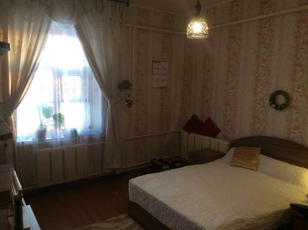 продам комнату, улица Хлебникова, фотография 1