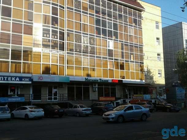 Продается офисное помещение, Россия, Ставропольский край, Ставрополь ул. 50 лет ВЛКСМ 16А, фотография 5