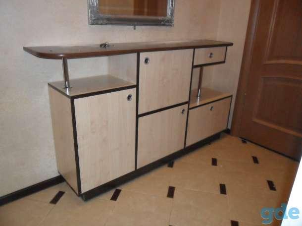 Изготовление мебели, фотография 8