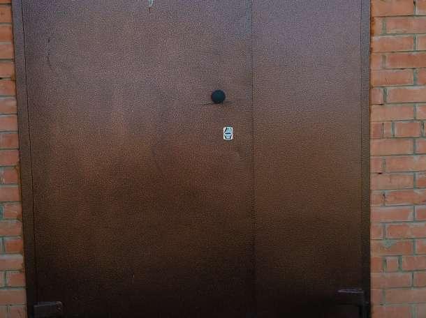 продам здание отдельностоящее в Шира Хакасия, Восточная,25, фотография 5