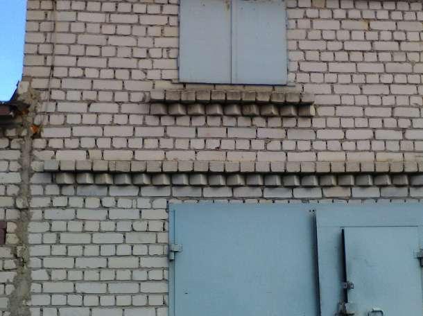 Продам гараж, район улицы Дружбы, фотография 1
