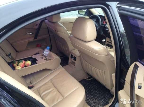 Продам BMW , фотография 6