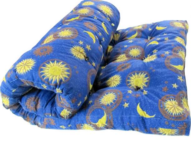 Ватные матрасы в москве со склада матрасы в детскую кроватку 120 60 купить