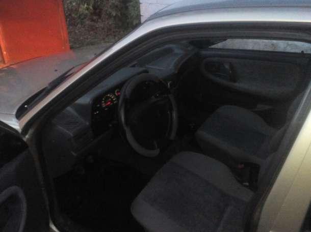 Продаётся автомобиль Daewoo Nexia, фотография 7