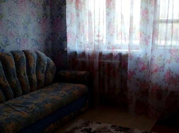 Продается квартира в Увильдах, Челябинская область, п. Увильды, ул. Придорожная 19, фотография 4