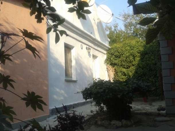 Дом в Крыму у моря недорого, ул. Крупской6, фотография 1