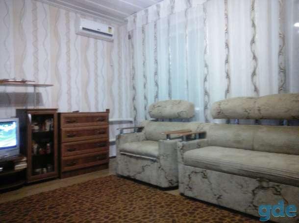 Продаю дом, Ст. Жуковская, ул. Краснопартизанская, фотография 4