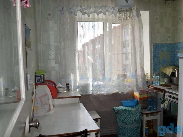 Срочно Недорого Центр, УЛ.Ленина, 118, фотография 10