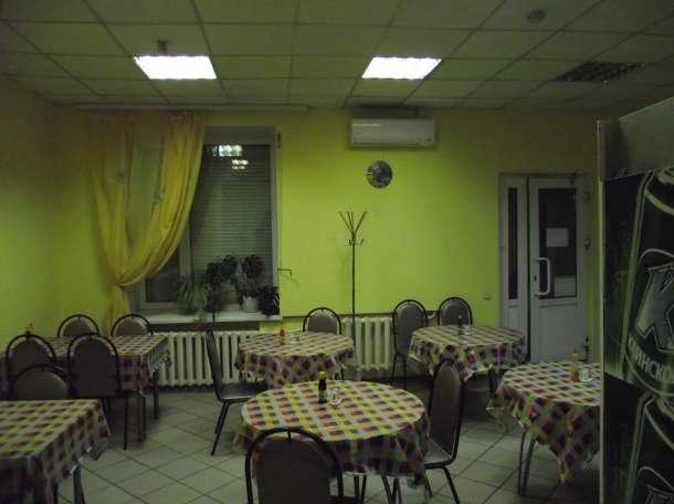 Продам кафе в центре города. ЦЕНА СНИЖЕНА, фотография 2