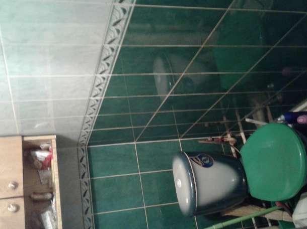 Продам или обменяю двухкомнатную квартиру, Суворова 21, фотография 4