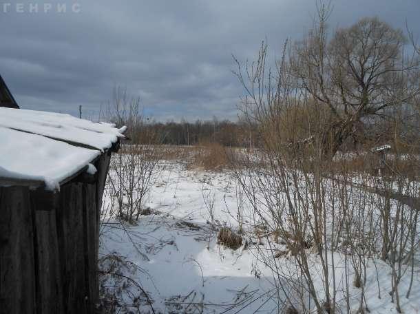 Дом в д.Мягково(Тюково),Рязанского района,Рязанской области., фотография 8
