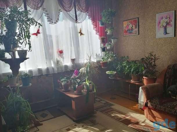 использовании любых фото с чеботариха куйтунского района даже