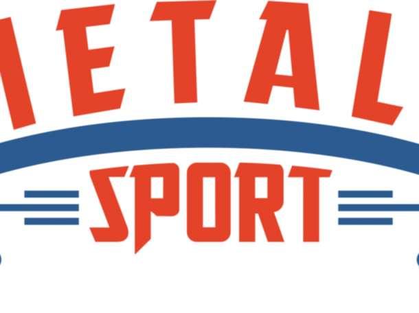 Металл-спорт предоставляет широкий спектр товаров для бодибилдинга:, фотография 1