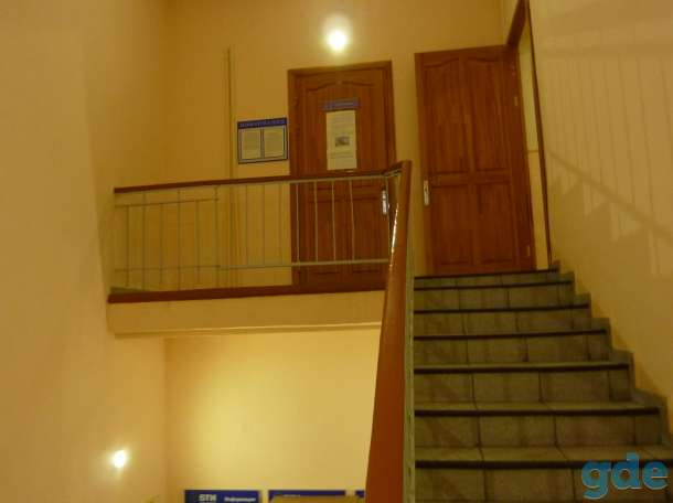 Продается офисное помещение, Свердловская область, 4 микрорайон, д.60., фотография 2