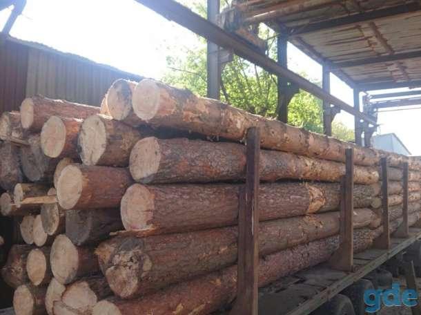 Продам деревообрабатывающую компанию в Челябинске