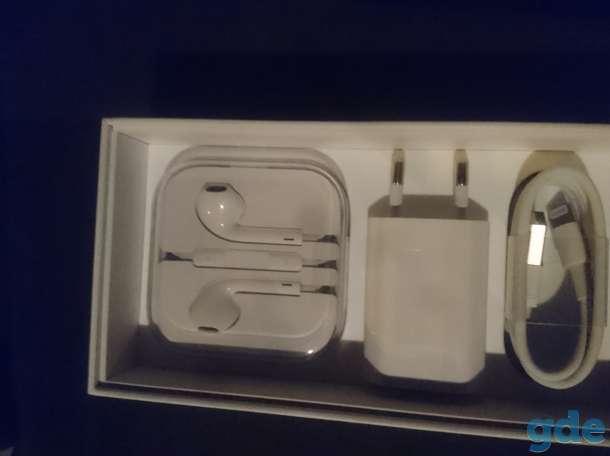 Продаётся Apple IPhone 6 S, фотография 2