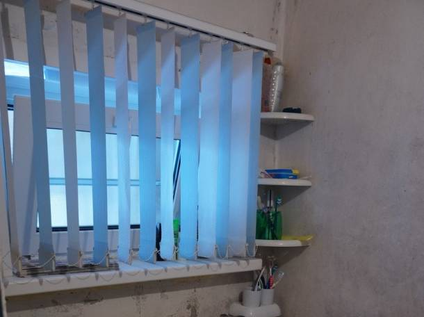 Продам дом, Шигонский район, п.Львовка, ул.Степана Разина 17, фотография 2