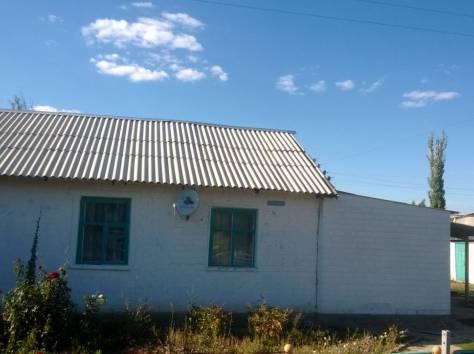Продается 1/2 жилого дома,вход отдельный, фотография 3