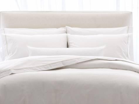 Постельное белье для гостиниц оптом от производителя, фотография 3