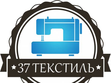 Постельное белье для гостиниц оптом от производителя, фотография 7