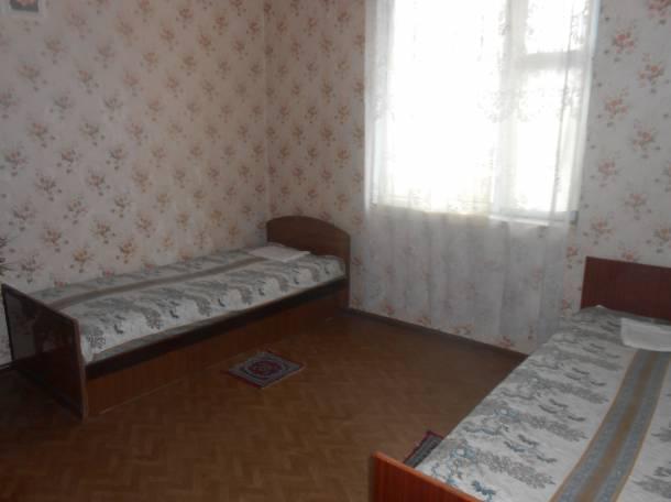 Продам дачу в Крыму, Крым г ул Заводская 84б, фотография 7