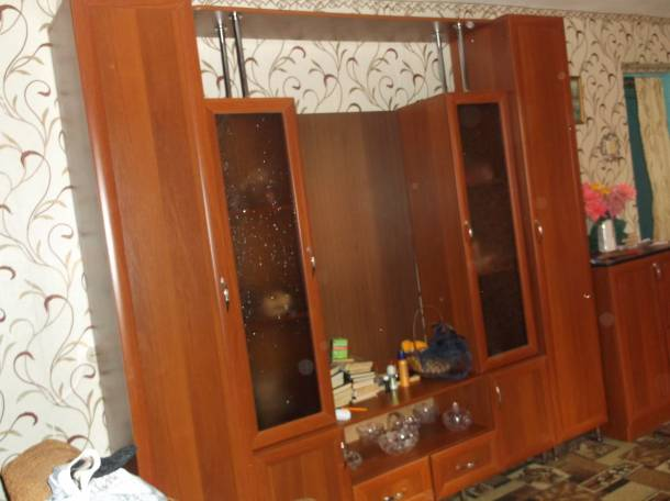 продается квартира в п.Советское Руно, фотография 1