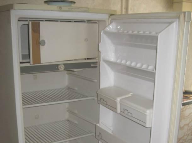 Продам холодильник, фотография 2