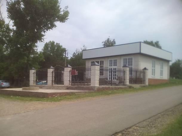 Готовый бизнес,Ритуальные услуги, ул.Первомайская, фотография 6