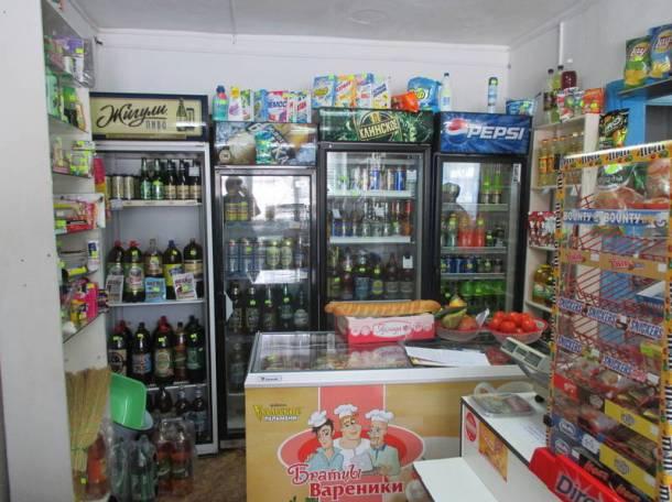Продам действующий магазин, фотография 1